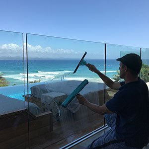 window-cleaning-byron-bay